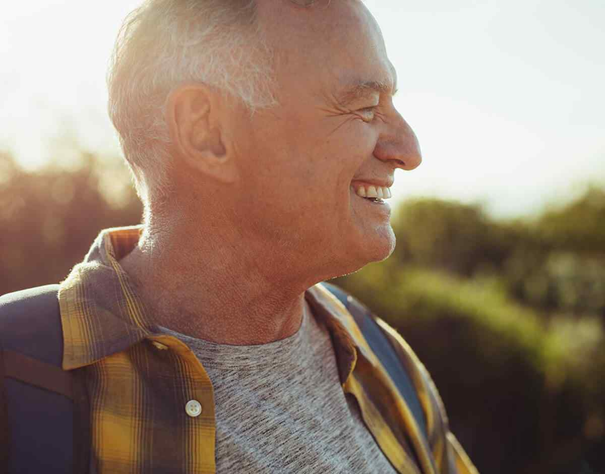 More About Divorce and Pension